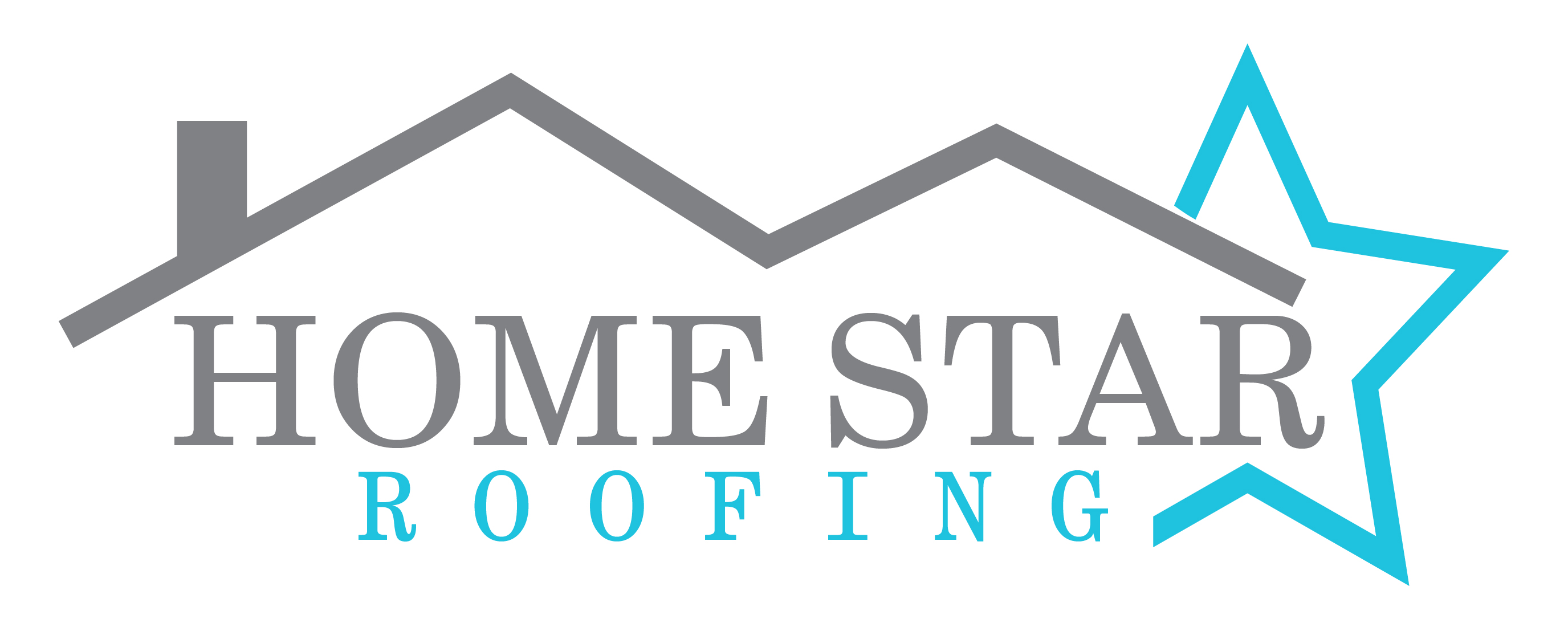 Home Star Roofing